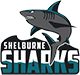 Shelburne Sharks Hockey Club